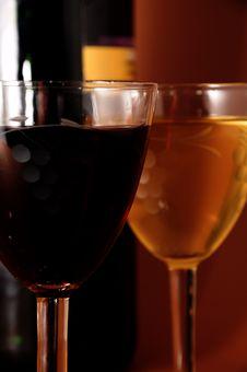 Free Wino Stock Images - 16342684