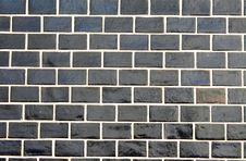 Free Tiles Stock Photo - 16342960