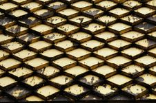 Free Roof Tiles Royalty Free Stock Photos - 16345198
