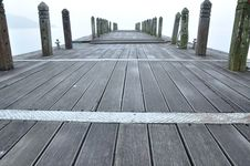 Free Path Stock Image - 16350381