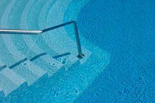 Free Swimming Pool Stock Photos - 16351213