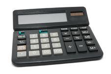 Free Office Calculator Stock Photo - 16354660