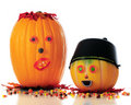 Free Candy Faces Stock Photo - 16360010