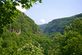 Free Cloudland Canyon 6 Stock Photo - 16360220