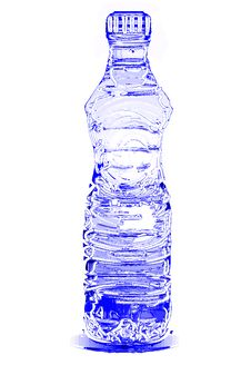 Free Bottle Water Stock Photo - 16360620