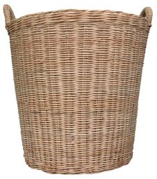 Free Basket Wicker Stock Images - 16362424