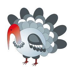 Free Turkey Royalty Free Stock Photography - 16365467