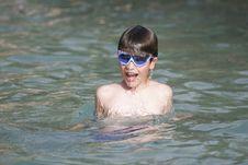 Free Pool Water Stock Photos - 16369523