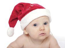 Free Santas Helper Stock Images - 16369964