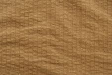 Free Cardboard Texture Stock Image - 16371021
