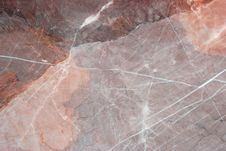 Free Marble Royalty Free Stock Image - 16373366