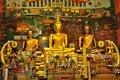 Free Buddha Images Stock Image - 16386371