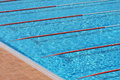 Free Swimming Pool Stock Images - 16389094