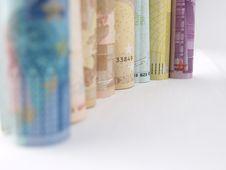 Free Money Stock Photos - 16388673
