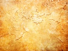 Free Worn Paper Background. Stock Photos - 16392033