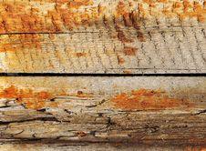Free Wood Background Royalty Free Stock Photo - 16392185