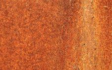 Free Rusty Metallic Stock Images - 16392204