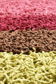 Free Samples Of Collection Carpet Stock Image - 16392781