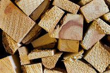 Free Wood Stock Photos - 16396913