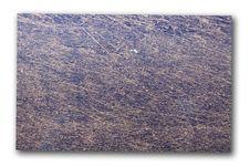 Free Blue Walls, But Base Stock Image - 16398821