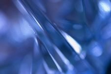Free Glass Blurried Background Stock Photography - 1641332