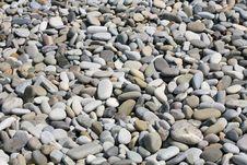 Free Sea Pebble Royalty Free Stock Image - 1641346