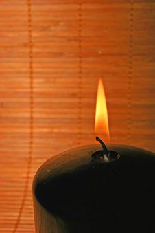 Free Candlelight Stock Photos - 1644423