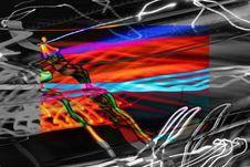 Free Background 3 Royalty Free Stock Photo - 1646565
