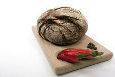 Free Bread Stock Photos - 16400313