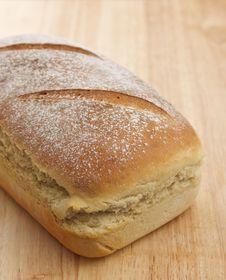 Free Bread Stock Photos - 16403183