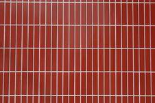 Free Red Tile Texture Stock Photos - 16404183