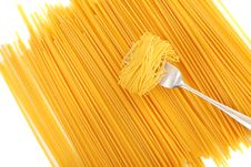 Free Pasta Stock Photos - 16405183