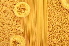 Free Pasta Stock Photos - 16405193