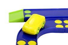 Free Toys Stock Photo - 16405560