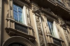 Free Milan Gallery - Windows Stock Photos - 16406803