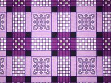 Free Decorative Textile Stock Photos - 16406963