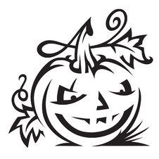 Free Halloween Pumpkin Royalty Free Stock Photography - 16408087