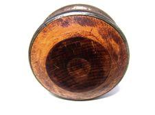 Free Wooden Yo-yo Stock Image - 16408901