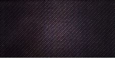 Free Texture I Stock Photos - 16410223