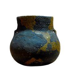Free Ceramics Royalty Free Stock Images - 16414129