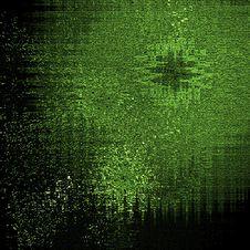 Free The Mosaic Background Stock Image - 16418481