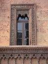 Free Fancy Window Royalty Free Stock Photography - 16427547