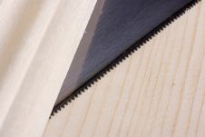 Free Saw Blade Stock Photos - 16423203
