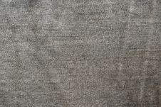 Free Texture Of Grey Jeans Royalty Free Stock Image - 16425356
