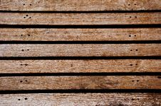 Free The Wood Texture Royalty Free Stock Images - 16426399