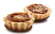 Free Baking Stock Images - 16426634