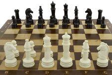 Free Chess Stock Photos - 16427323