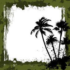 Free Nature Grunge Background Stock Photos - 16427473
