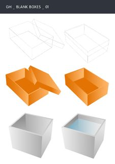 Blank Boxes _01