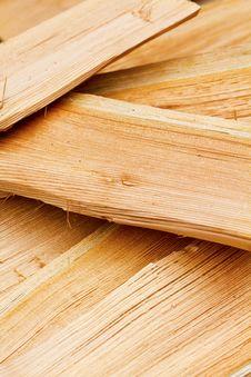 Free Wood Background Royalty Free Stock Photo - 16429505